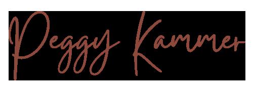 Peggy Kammer - Freelancerin & Mentorin
